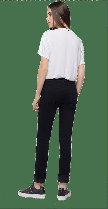 -Jeans-Para-Mujer--Replay944