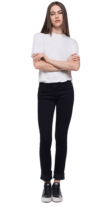 -Jeans-Para-Mujer--Replay945