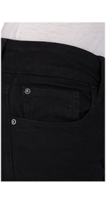 -Jeans-Para-Mujer--Replay946