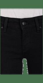 -Jeans-Para-Mujer--Replay947