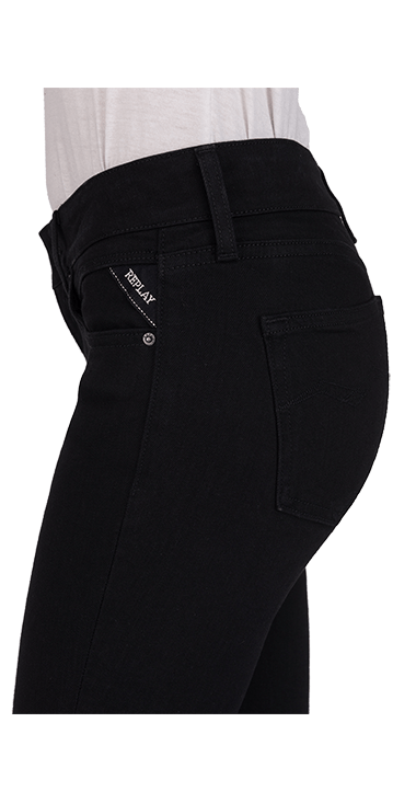 -Jeans-Para-Mujer--Replay948