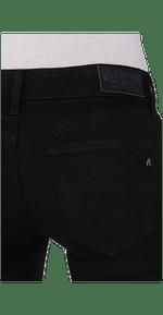-Jeans-Para-Mujer--Replay949