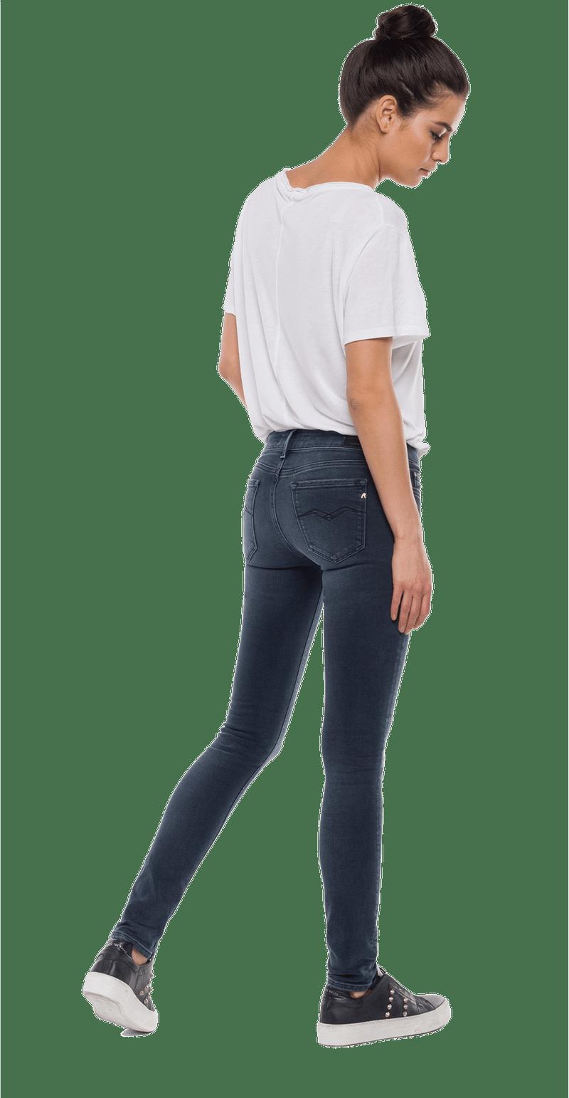 Jean-Para-Mujer-Replay1763