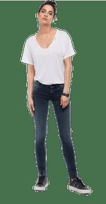 Jean-Para-Mujer-Replay1759