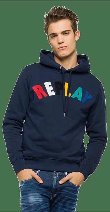 Buzo-Para-Hombre-Hoodie-Replay-En-Colores--Replay4226