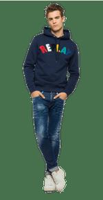 Buzo-Hoodie-Replay-En-Colores-Para-Hombre-Replay4117