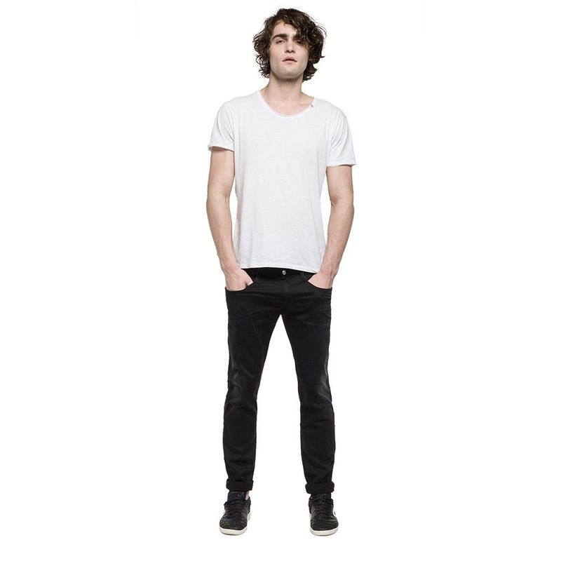 Jeans-Hombres_M91400066106B_009_1