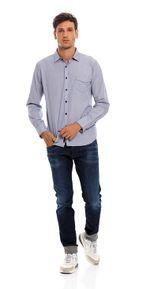 camisa-para-hombre-miniprint-trama-replay1191
