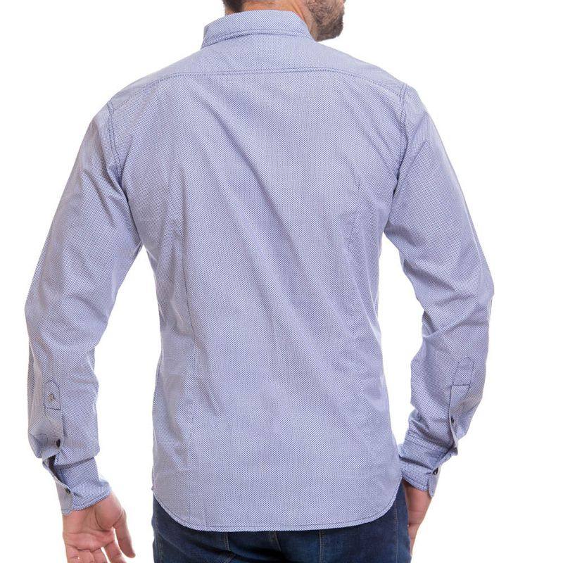 Camisas-Hombres_M499200014214_010_2
