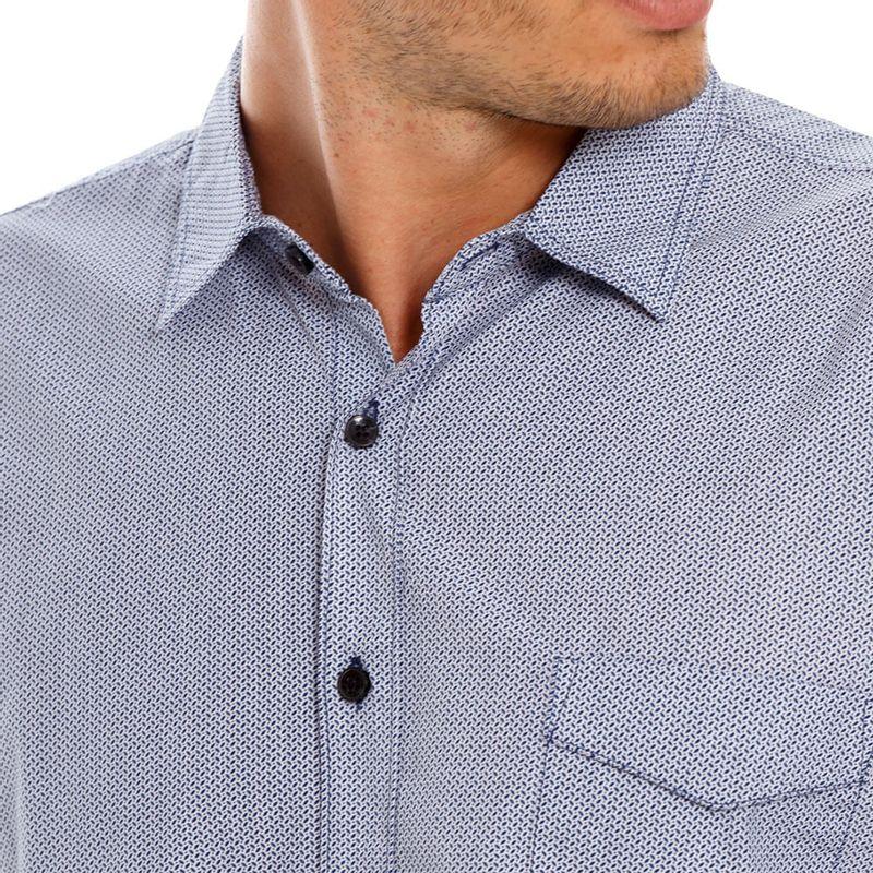camisa-para-hombre-miniprint-trama-replay1183