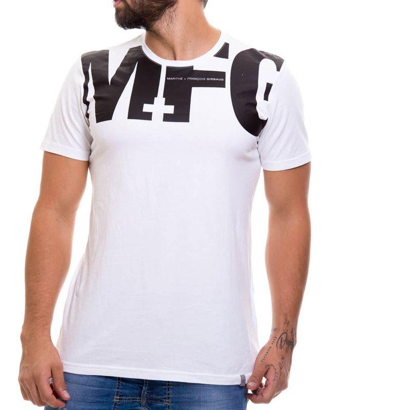 Camisetas-Hombres_GM1101649N000_BL_1