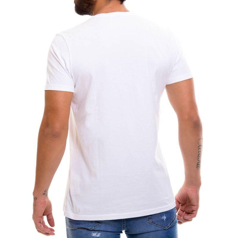 Camisetas-Hombres_GM1101649N000_BL_2