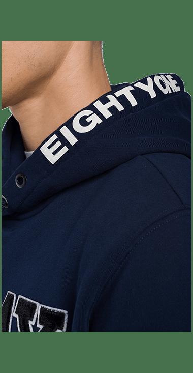 Buzo-Para-Hombre-Sweatshirt-Azul-Oscuro-L-Replay2601
