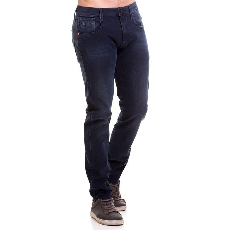Jeans-Hombres_M914000661S03_007_1