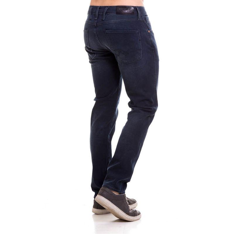 Jeans-Hombres_M914000661S03_007_2
