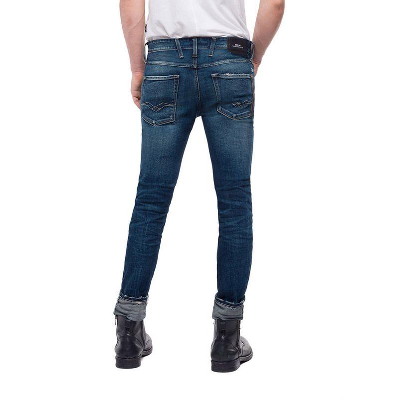 jean-para-hombre-replay845