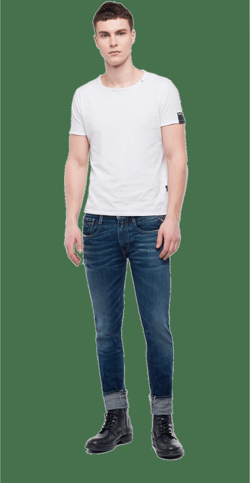 Jeans-Para-Hombre-Replay12602