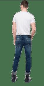 Jeans-Para-Hombre-Replay12607