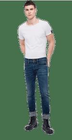 Jeans-Para-Hombre-Replay12609