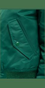 Chaqueta-Para-Hombre-Jacket-Verde-L-Replay3904