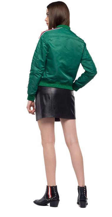 chaqueta-para-mujer-replay1082