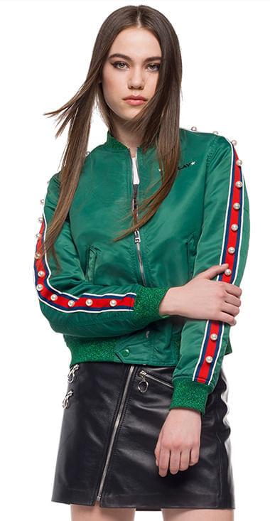 chaqueta-para-mujer-replay1075