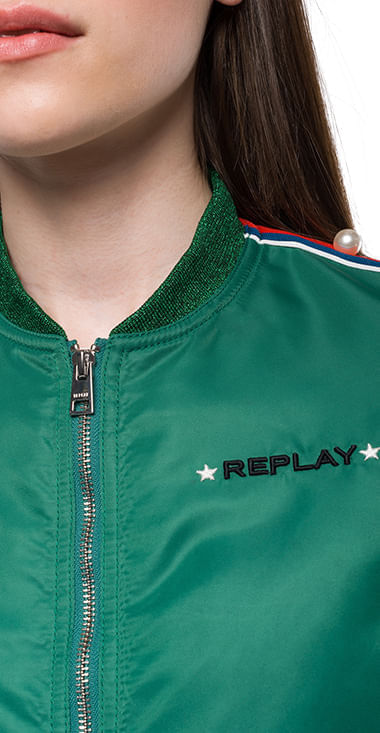 chaqueta-para-mujer-replay1083