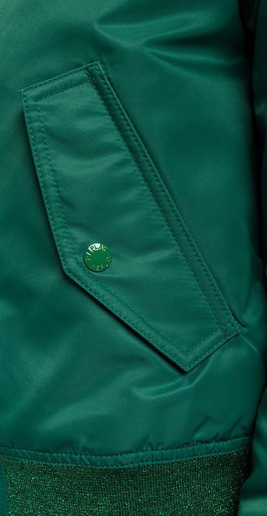 chaqueta-para-mujer-replay1084