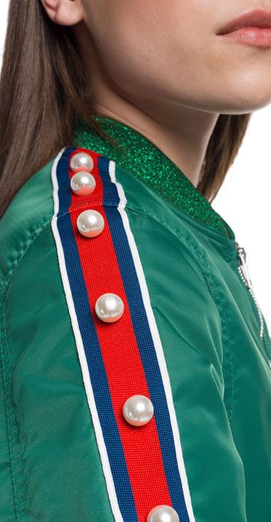 chaqueta-para-mujer-replay1076