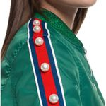 chaqueta-para-mujer-replay1077