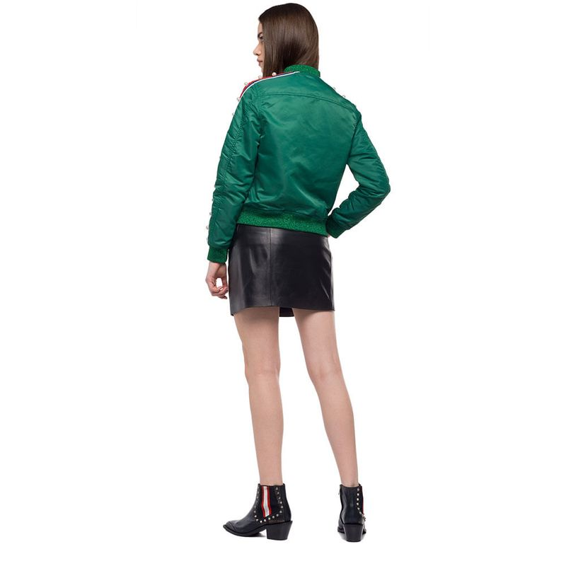 chaqueta-para-mujer-replay1068