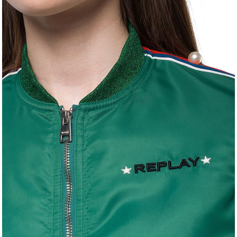 chaqueta-para-mujer-replay1069