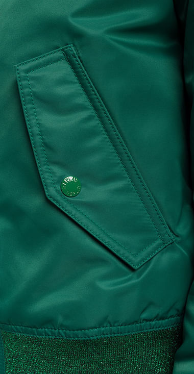 chaqueta-para-mujer-replay1079