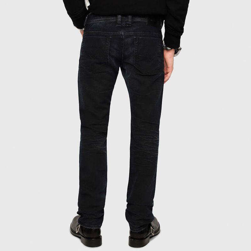 Jeans-Hombres_00C03GC87AU_01_2