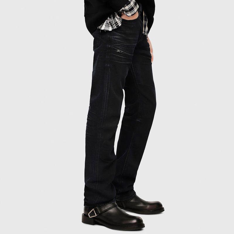 Jeans-Hombres_00C03GC87AU_01_3
