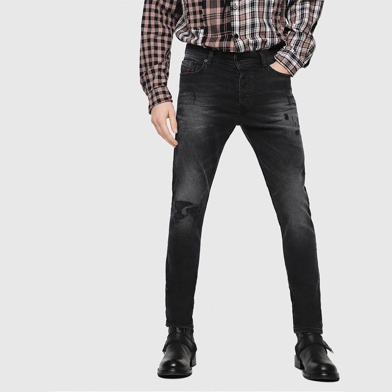 Jeans-Hombres_00CKRIC69DW_02_1