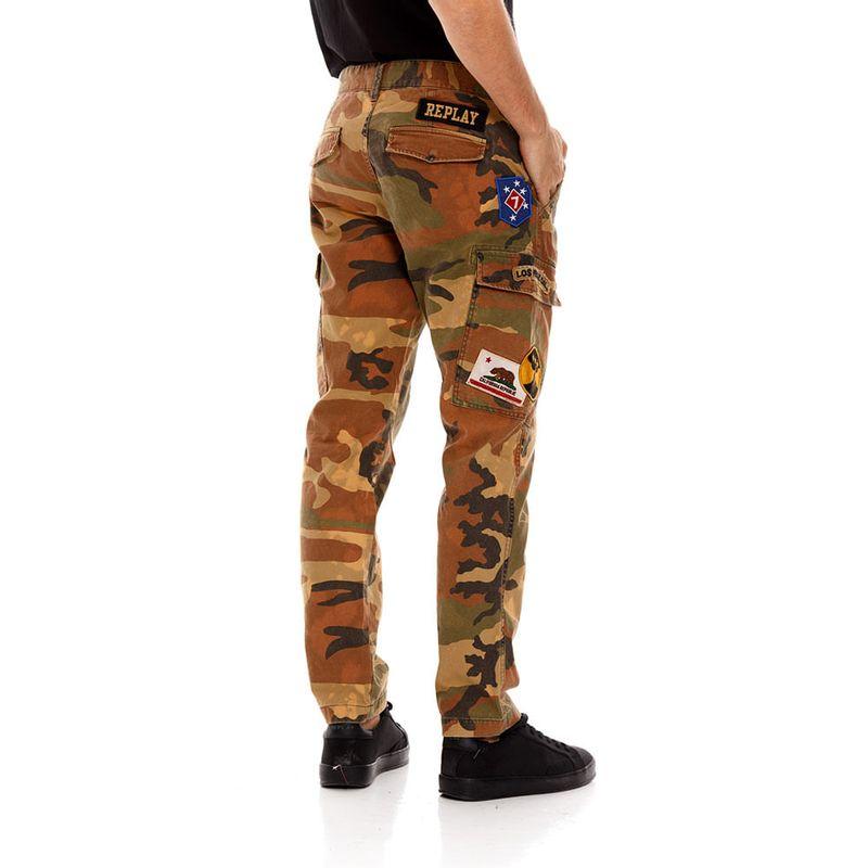pantalon-para-hombre-camo-dirty-replay1441