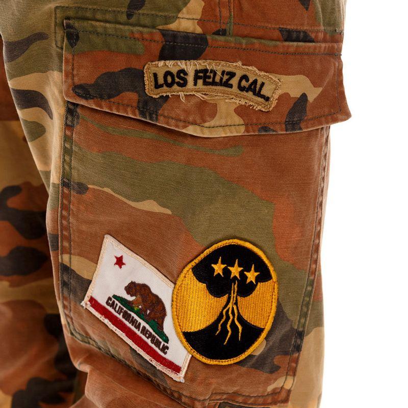 pantalon-para-hombre-camo-dirty-replay1443