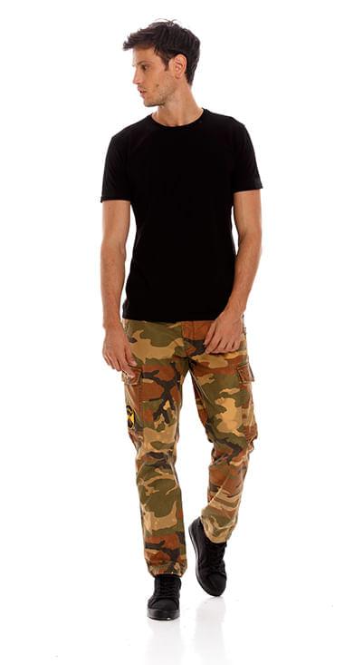 pantalon-para-hombre-camo-dirty-replay1267