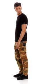 pantalon-para-hombre-camo-dirty-replay1268