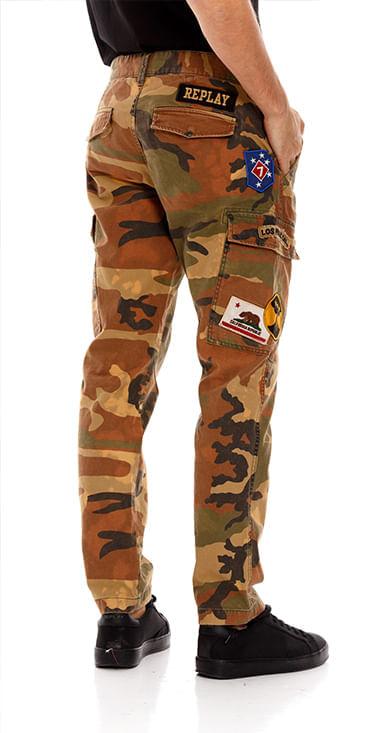pantalon-para-hombre-camo-dirty-replay1269
