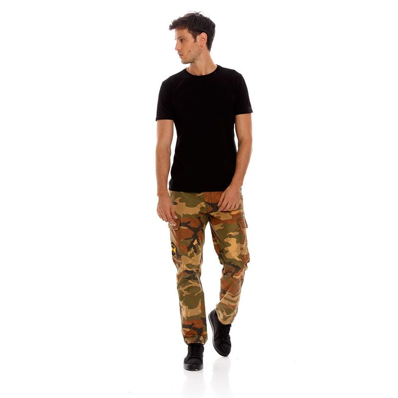 pantalon-para-hombre-camo-dirty-replay1439