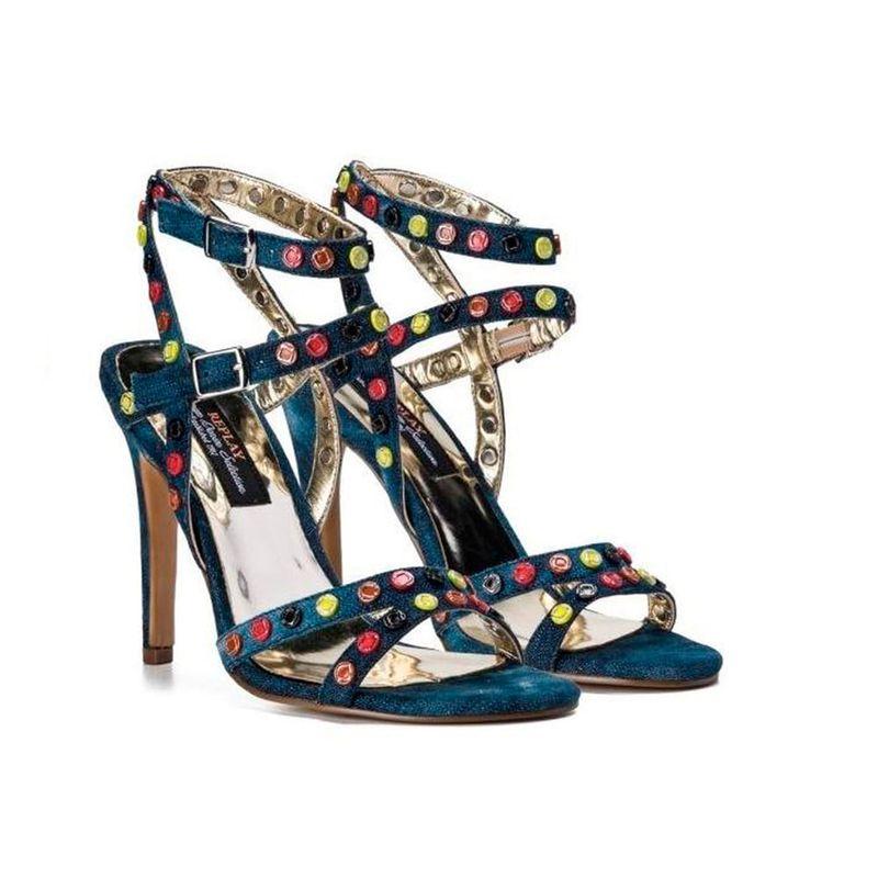 Zapatos-Mujeres_RH590014T_040_1