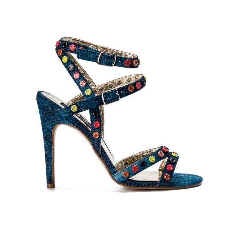 Zapatos-Mujeres_RH590014T_040_2