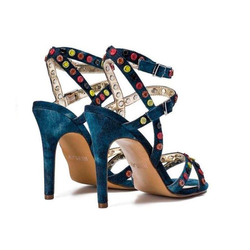 Zapatos-Mujeres_RH590014T_040_3
