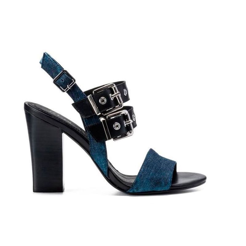 Zapatos-Mujeres_RH880005T_1659_2