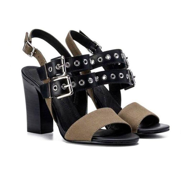 Zapatos-Mujeres_RH880005T_835_1