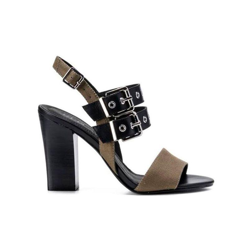 Zapatos-Mujeres_RH880005T_835_2