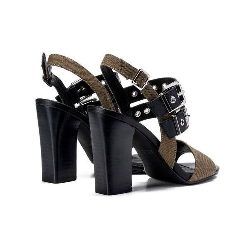 Zapatos-Mujeres_RH880005T_835_3
