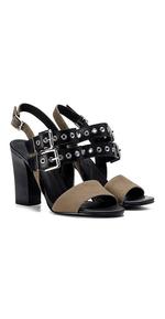 Zapatos-Para-Mujer-Chrissy-Luana-Replay58